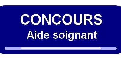 concours AS