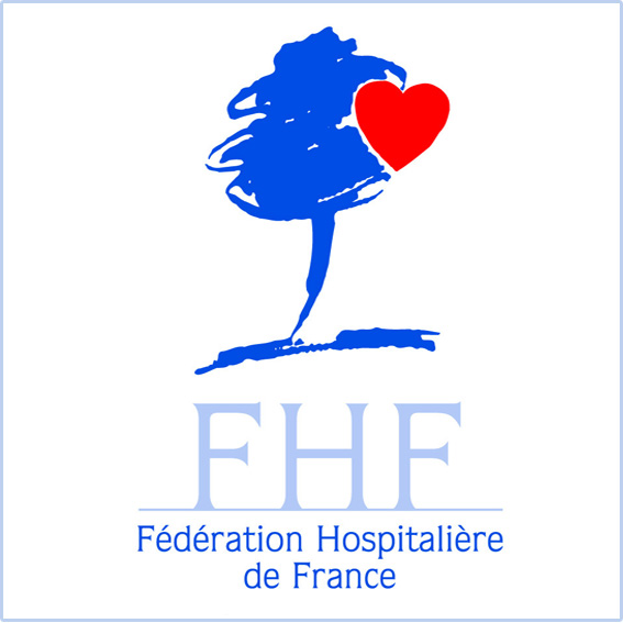 Federation-Hospitaliere-de-France2